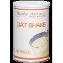 Diet Shake Vanilla