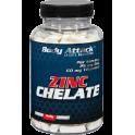 Zink Chelate