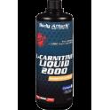 Body Attack  L-Carnitine 2000